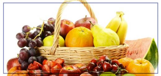 frutas-site