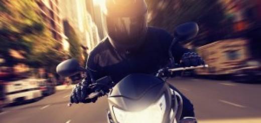 motoboys-300x166