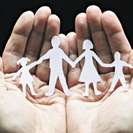 Como escolher um seguro de vida em 5 passos