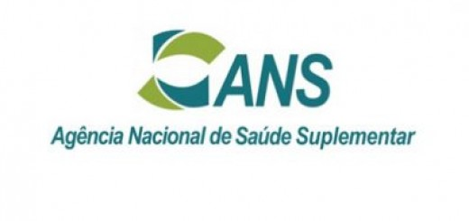 ANS-suspende-mais-150-planos-de-saúde-398x265