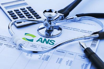 ANS propõe incluir índice de inflação no reajuste de plano de saúde individual