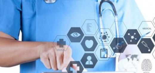 Tecnologia-da-Informação-e-Comunicação-na-Área-de-Saúde-960x600_c-400x250