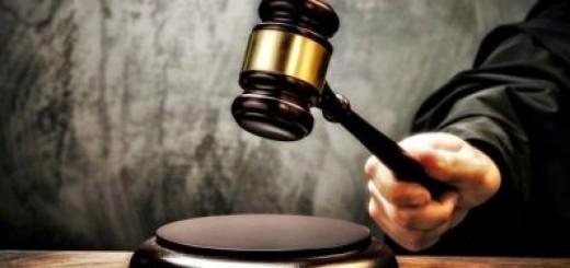 martelo-juiz-398x265