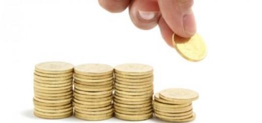 moedas-com-mão-400x219